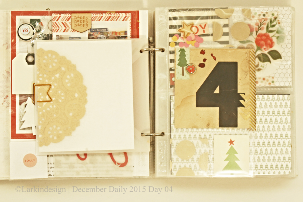 December Daily 2015 Day 04.pngDecember Daily 2015 Day 04