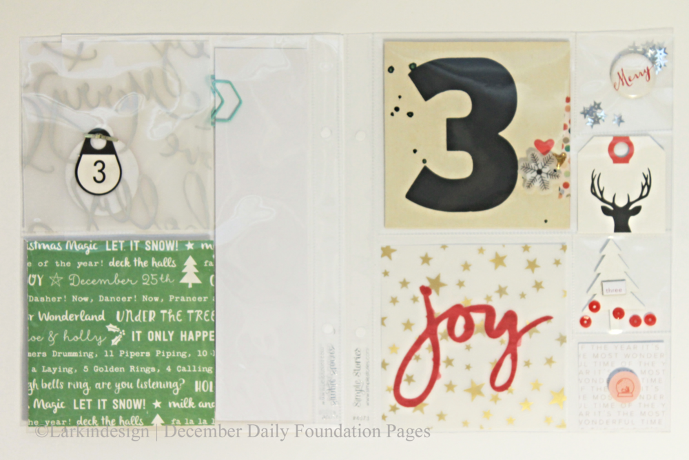 December Daily 2015 Day 3.pngDecember Daily 2015 Day 3
