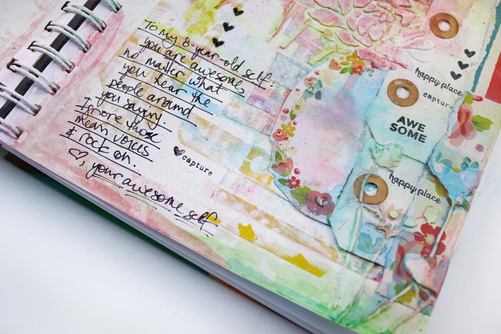 Art Journal No 07