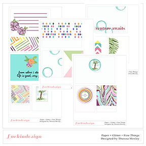 Larkindesign Survey Free Printable!!!!