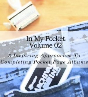 in-my-pocket-class-banner-image-300x300