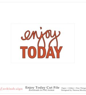 12x12-Enjoy-Today-Preview-IMG-600x600