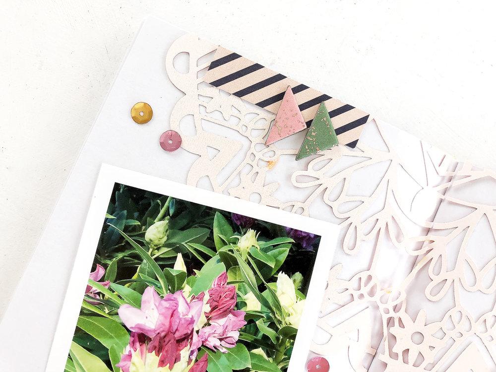 Clique Kits May Blog Hop | ft. Riga Kit!!!!Clique Kits May Blog Hop | ft. Riga Kit!!!!