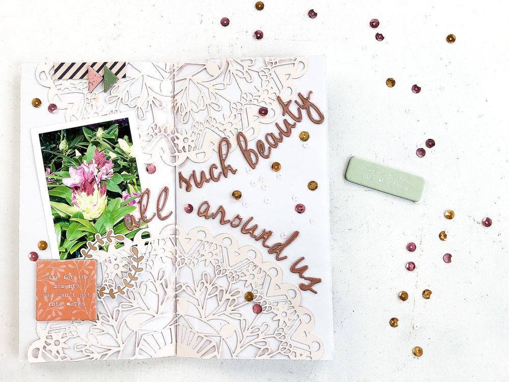 Clique Kits May Blog Hop | ft. Riga Kit!!!!Clique Kits May Blog Hop | ft. Riga Kit!!!!