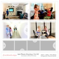 12x12-4x6-Photo-Overlays-Vol-02-Preview-IMG-1024x1024