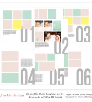 12x12-Monthly-Photo-Templates-Preview-1024x1024