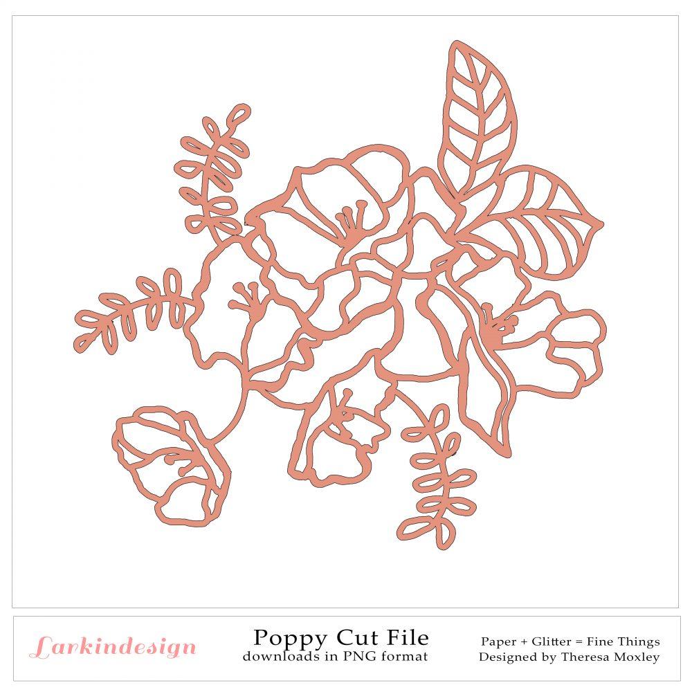Larkindesign Cut Files