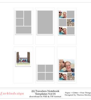 12x12-TN-Templates-Vol-01-Mkt-IMG
