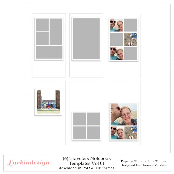 12x12-TN-Templates-Vol-01-Mkt-IMG