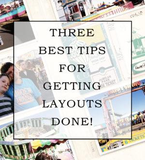 Three_Best_TipsIMG