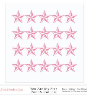 You-Are-My-Star-Preview-Mkt-Image-300x300