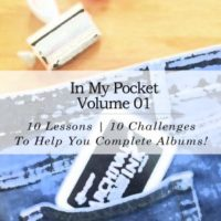 vol-01-in-my-pocket-class-banner-image-300x300