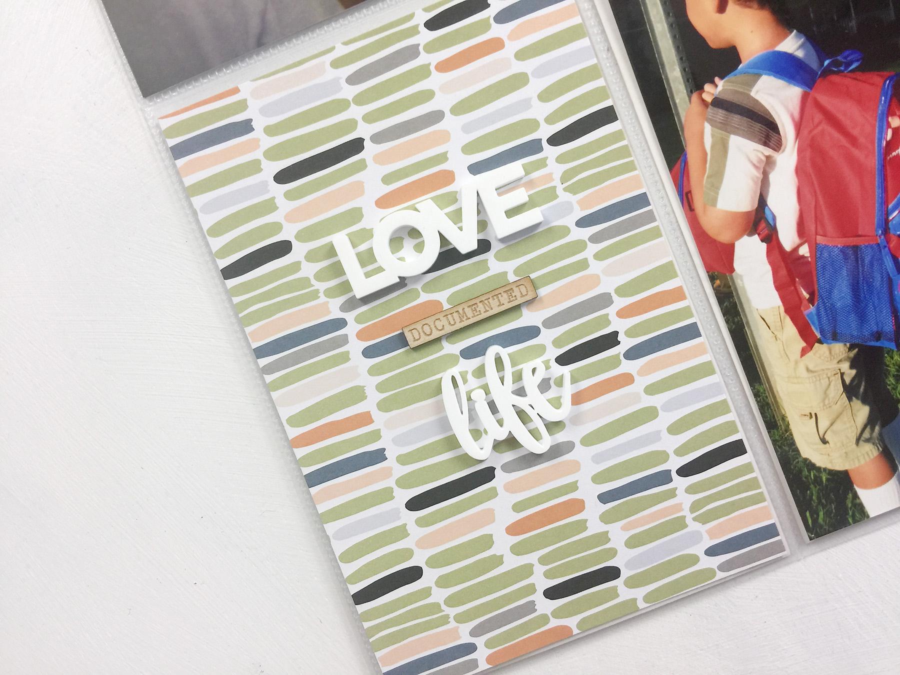 Larkindesign In My Pocket Volume 01