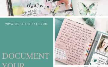 Larkindesign Pinterest (6)