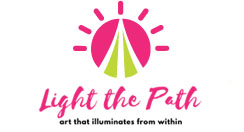 Light The Path – Subscription
